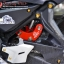 ตัวยกโช๊คหลัง Z650/Ninja650 Infinity Racing thumbnail 3