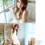 เดรสแฟชั่น สวย ดูดี ด้วยลูกไม้ ตัดเย็บประณีตสวยงาม เพื่อสาวหวานโดยเฉพาะ thumbnail 6