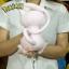 ตุ๊กตา (โปเกมอน) มิว 9 นิ้ว Pokemon thumbnail 3