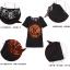 เสื้อยืดแฟชั่นใหม่ ตัดเย็บเล่นลูกเล่น ทั้งเลื่อมและลูกไม้ สีสันโดดเด่น ชวนมอง thumbnail 8