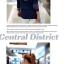 เสื้อแฟชั่นเกาหลี ทรงแขนยาว เปิดหัวไหล่ ให้สาวๆ ได้โชว์ผิวขาวอวดทุกสายตา thumbnail 7
