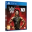 PS4: WWE 2K18 (R3) thumbnail 1