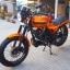 ขายแล้วครับ RK 125 cc. สภาพนางฟ้าไมล์ 167 km. thumbnail 2