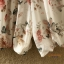 ชุดเซทผ้าชีฟอง ลวดลายดอกไม้สวยๆ ใส่เบาสบาย มีซับในในตัว SET1 thumbnail 24