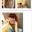 เสื้อยืดเกาหลีลายเสือ จะเท่ห์หรือจะเปรี๊ยว ก็สวยได้ทั้ง 2 แบบ thumbnail 4