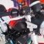 ขาย GPX Gentleman 200cc. ไมล์ 900 km. thumbnail 14