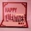 Happy Valentine's Day ใส่รูปได้ครับ thumbnail 3