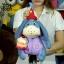 ตุ๊กตา อียอร์ ถือคัพเค้ก 12นิ้ว Pooh thumbnail 2