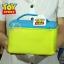 กระเป๋าใส่ของ เอเลี่ยน3ตา Toy Story thumbnail 3