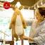 ตุ๊กตา Party animals ใหม่ล่าสุดจากญี่ปุ่น thumbnail 5
