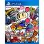 PS4: Super Bomberman R (R3) thumbnail 1