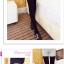 กางเกงแฟชั่นขาสั้น ลายตาราง เด่นสะดุดตา ดูดี เข้ากับทุกแนว thumbnail 12