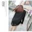 เสื้อแฟชั่นเกาหลีแขนยาว เบาสบายด้วยเนื้อผ้า chiffon thumbnail 25