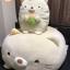 ซูมิโกะ นุ่มนิ่ม นอนกอดได้ Sumikko gurashi thumbnail 16