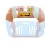 คอกกั้นเด็ก Haenim new สี Rose Gold รุ่น Melody ไซส์ S thumbnail 1