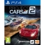 PS4 : Project Car 2 (R3) thumbnail 1