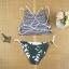 Bikini ดีไซน์เริ่ดๆ ใส่ได้ทั้งด้านในและด้านนอก สีสวยน่าใส่ thumbnail 14