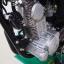 ( ฟรีดาวน์ ) Suzuki GD110 (ใหม่) ยังไม่จดทะเบียน thumbnail 12