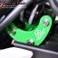 ตัวยกโช๊คหลัง Z650/Ninja650 Infinity Racing thumbnail 1
