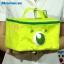 กระเป๋าใส่ของ ไมค์ มอนส์เตอร์ อิงค์ thumbnail 2