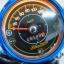 (สด-ผ่อน) ฟีโน่ 125i ตัว TOP ล้อแม็กไมล์ 5148 km. thumbnail 6