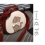 กระเป๋าหนังแฟชั่น ใบกำลังดี ดีไซน์น่ารักๆ พื้นที่ใช้สอยจุใจ น่าใช้มั่กๆ เลยคร๊าา thumbnail 24