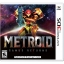 3DS:Metroid Samus Returns (US) thumbnail 1