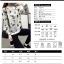 เสื้อกันหนาวแฟชั่น คอกลม ขนาดกำลังดี สกรีนลายสวยๆ น่าใส่มากค่ะ thumbnail 5