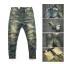 *Pre Order*กางเกงยีนส์ญี่ปุ่น OldSaints American leisure Denim size 29-36