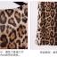 เสื้อยืดเกาหลีลายเสือ จะเท่ห์หรือจะเปรี๊ยว ก็สวยได้ทั้ง 2 แบบ thumbnail 9
