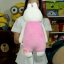 ตุ๊กตา กระต่ายยูมิโกะ 22 นิ้ว thumbnail 3