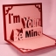 I'm Your ,Be Mine ใส่รูปได้ครับ thumbnail 3