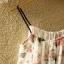ชุดเซทผ้าชีฟอง ลวดลายดอกไม้สวยๆ ใส่เบาสบาย มีซับในในตัว SET1 thumbnail 15