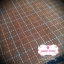 ผ้าทอญี่ปุ่น 1/4ม.(50x55ซม.) thumbnail 1