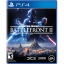 PS4: Star Wars Battlefront II (R3) thumbnail 1