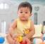 รีวิว คอกกั้นเด็ก เฮนิม รุ่น Petit กับลูกบอลเกาหลี ขอบคุณน้องโกฮังครับ thumbnail 4