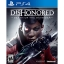 PS4 : DISHONORED: DEATH OF THE OUTSIDER (R2) thumbnail 1
