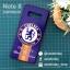 เคส Note 8 TPU ลาย Chelsea thumbnail 1