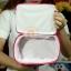 กระเป๋าใส่ของ มิกกี้&มินนี่ thumbnail 4