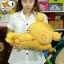 ตุ๊กตา ริลัคคุมะ นอนตะแคง thumbnail 3