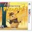 3DS: Detective Pikachu (US/Asia) thumbnail 1