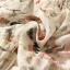 ชุดเซทผ้าชีฟอง ลวดลายดอกไม้สวยๆ ใส่เบาสบาย มีซับในในตัว SET1 thumbnail 22
