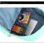กระเป็าเป้แฟชั่น เซทพิเศษ 4 ใบ สีพาสเทลหวานโดนใจ thumbnail 48