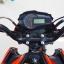 (สด-ผ่อน) ขาย Kawasaki Z125 ปี 2017 ไมล์ 1756 km. thumbnail 12
