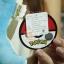ตุ๊กตาลาปาส Pokemon thumbnail 2