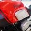 ขาย GPX Gentleman 200cc. ไมล์ 900 km. thumbnail 13