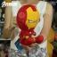 ตุ๊กตาไอรอนแมน 10นิ้ว iron man ลิขสิทธิ์แท้ thumbnail 2