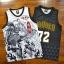 *Pre Order*Slamdunk Sakuragi เสื้อกีฬา SDBASKETBALL / SD Basketball size S-3XL