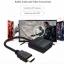 Vention HDMI to VGA adapter V3 (No audio) thumbnail 3