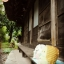Sumikko ซูมิโกะ ท่านั่ง ( 11 นิ้ว) thumbnail 12